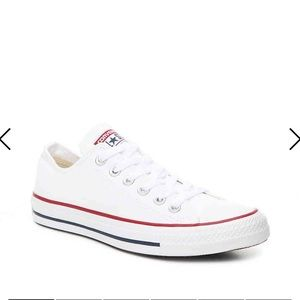 CONVERSE CHUCK TAYLOR ALL STAR SNEAKER